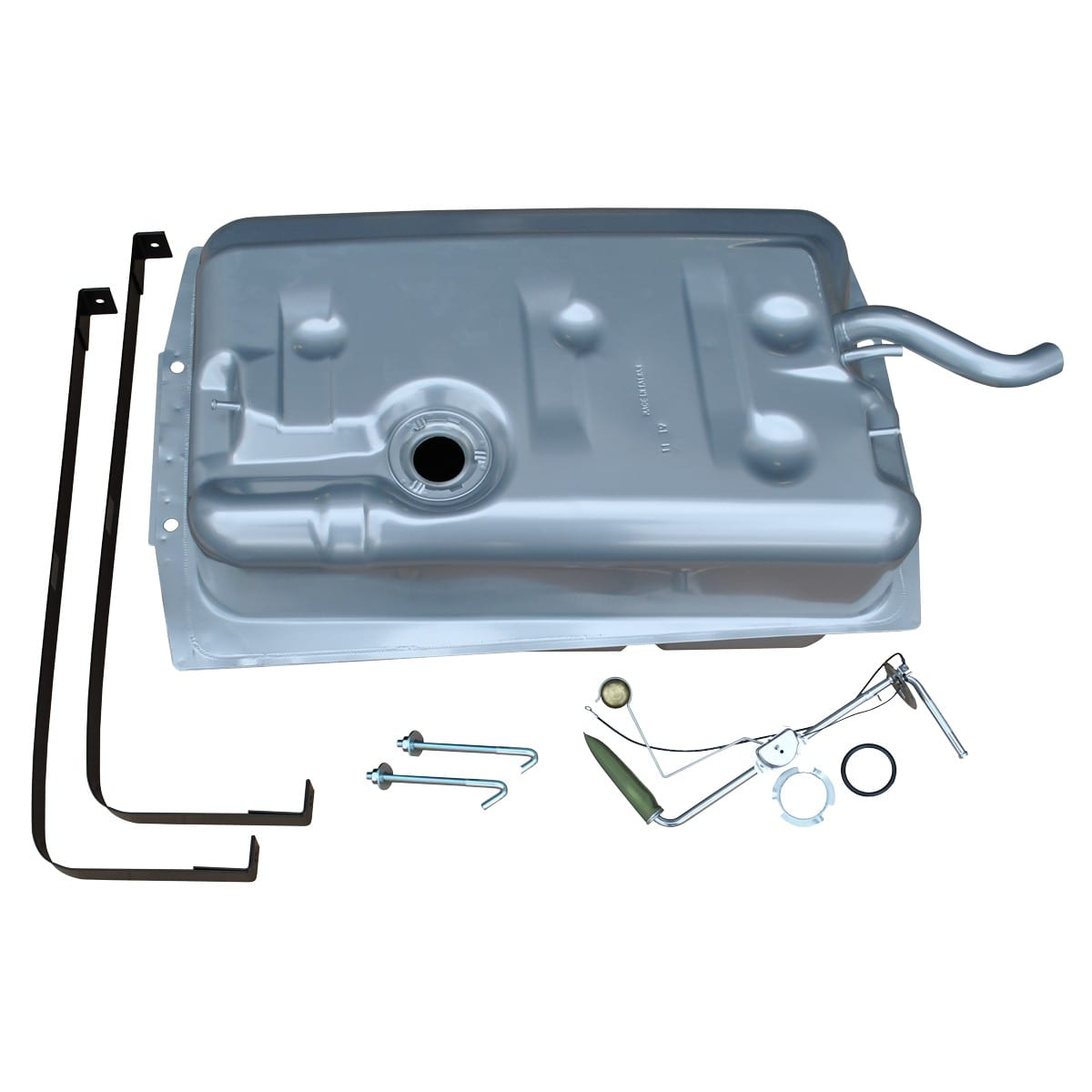 New Fuel Sending Unit Gas Level Chevy Blazer Suburban GMC Jimmy Chevrolet K5 C10