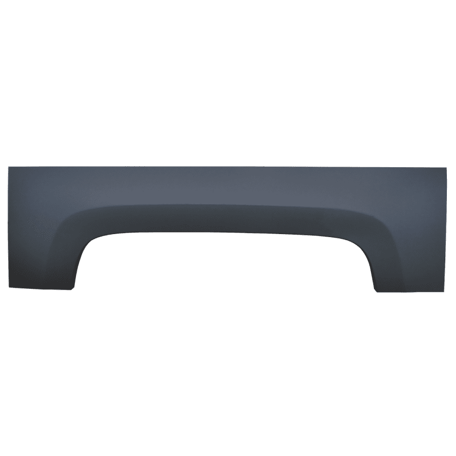 14-18 REAR UPPER WHEEL ARCH FOR 6 OR 8 BED DRIVERS SIDE- 0865-147
