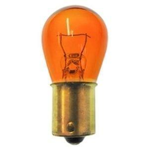 1156-amber-bulb