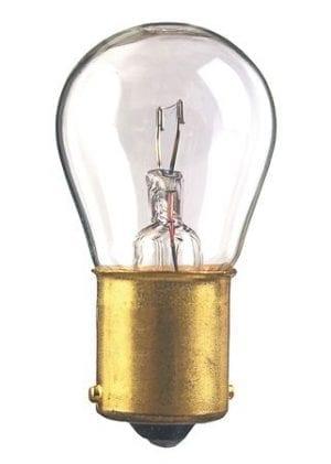 1156-bulb