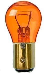 1157-amber-bulb