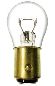 1157-bulb
