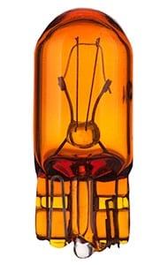 194-amber-bulb