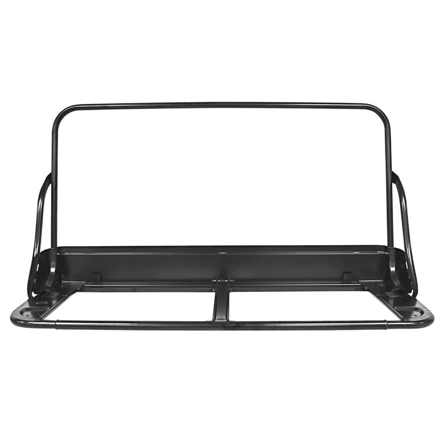 1947-1955 Chevrolet/GMC Pickup Seat Frame Assembly w/o Spring