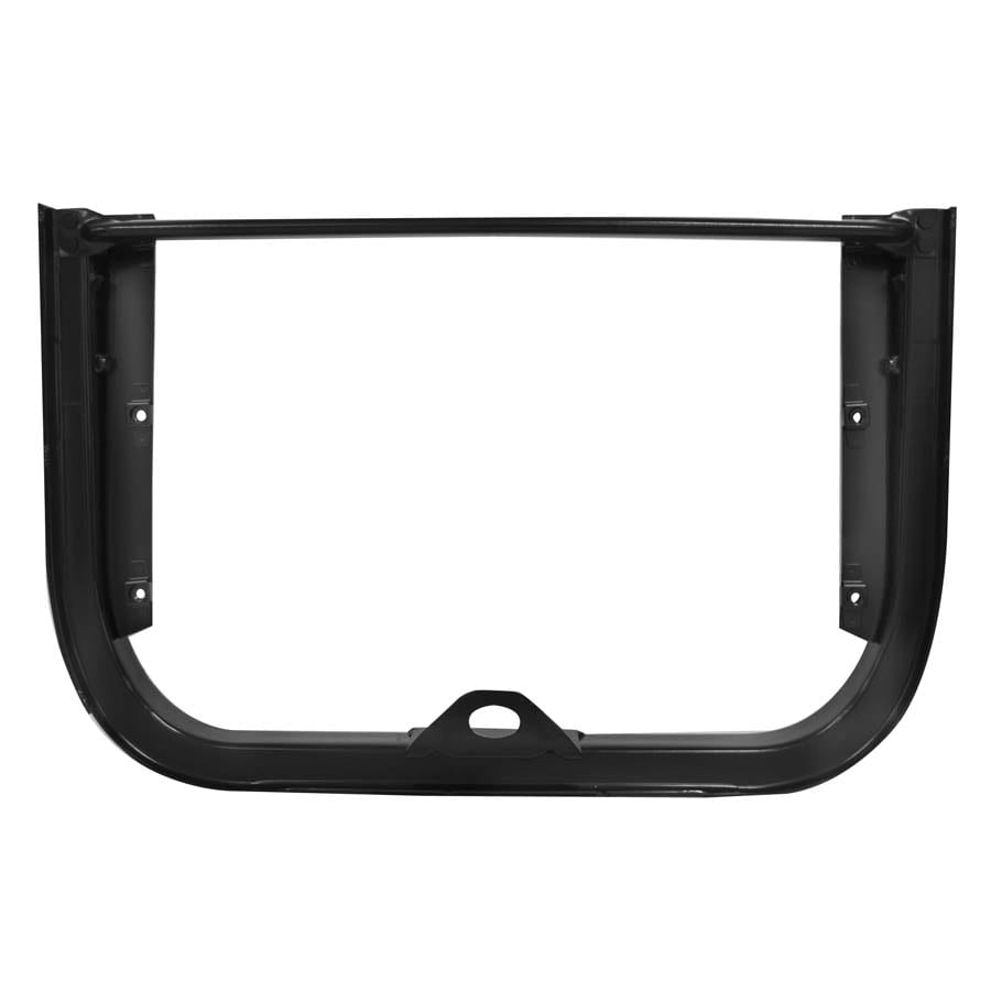 1948-1950 Ford Pickup Radiator Support