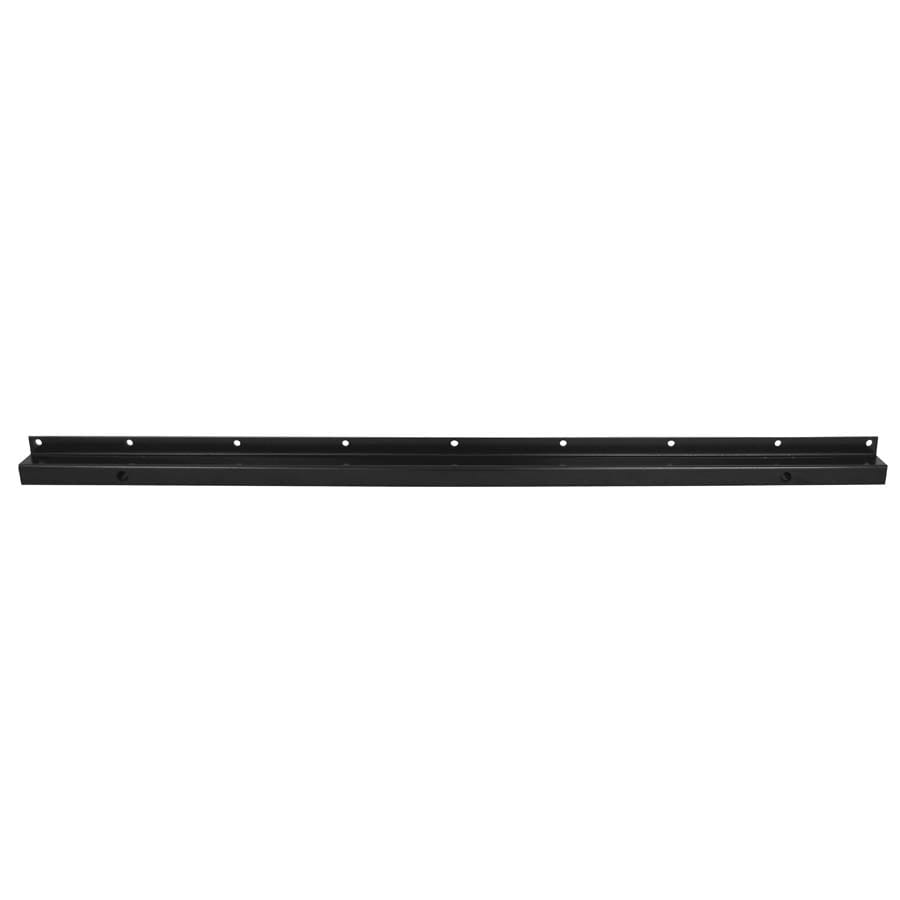 1951-1952 Ford Pickup Bed Front Cross Sill