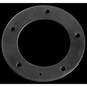 1951-1960 Chevy Impala Fuel Sending Unit Gasket