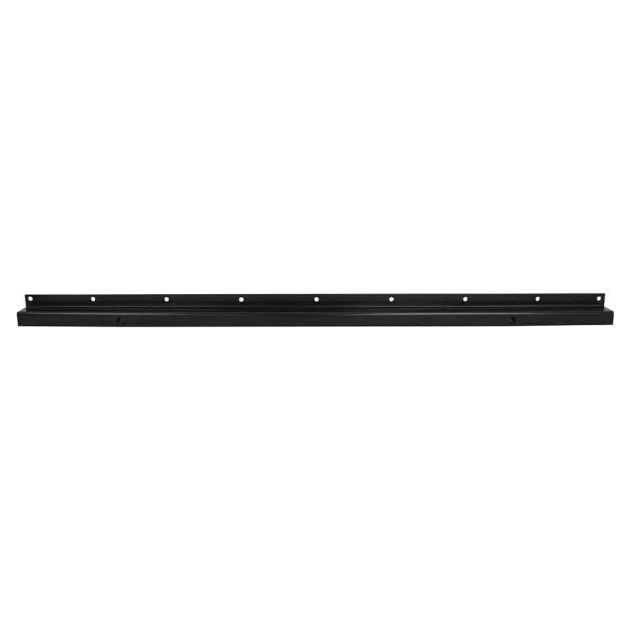1953-1960 Ford Pickup Bed Front Cross Sill