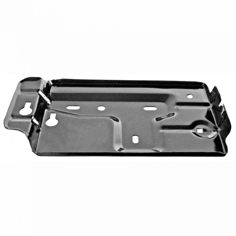 1960-1966 Ford Mustang Battery Tray