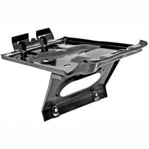 1964-1966 Ford Mustang Battery Tray