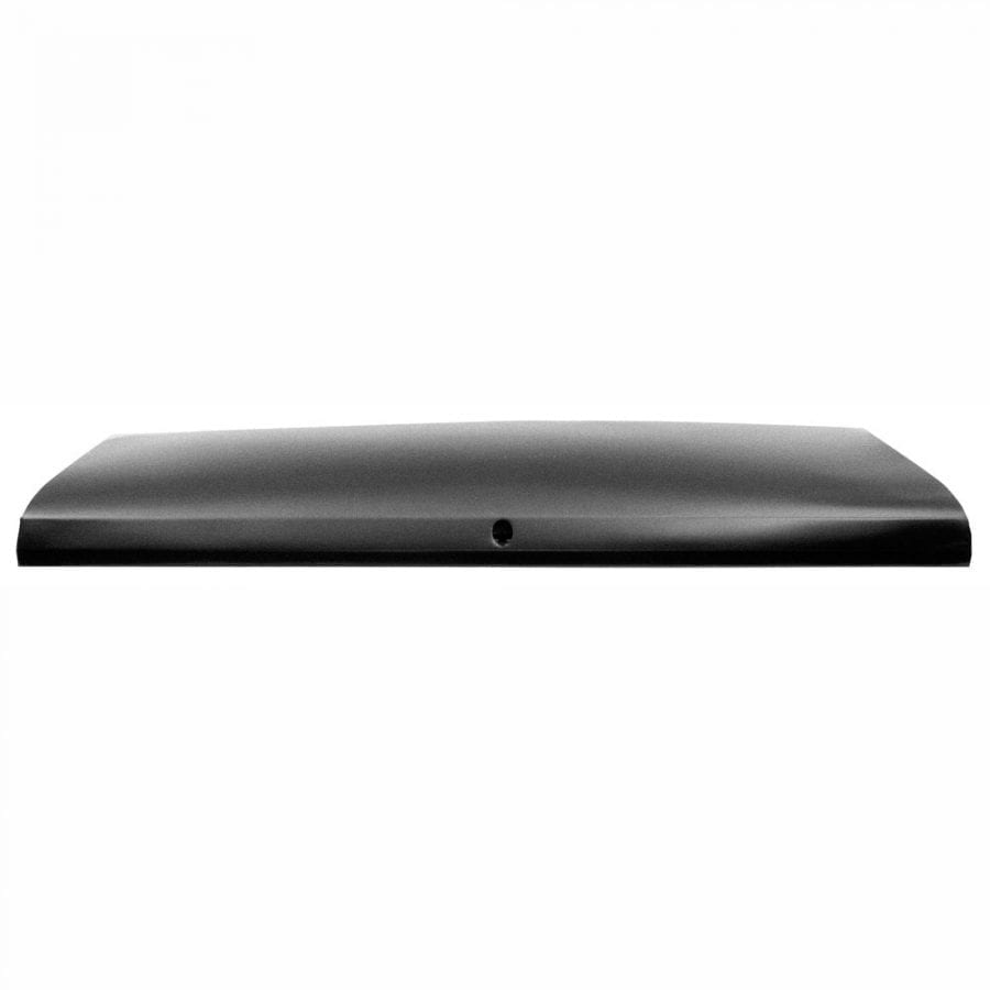 1964-1966 Ford Mustang Trunk Lid Fastback