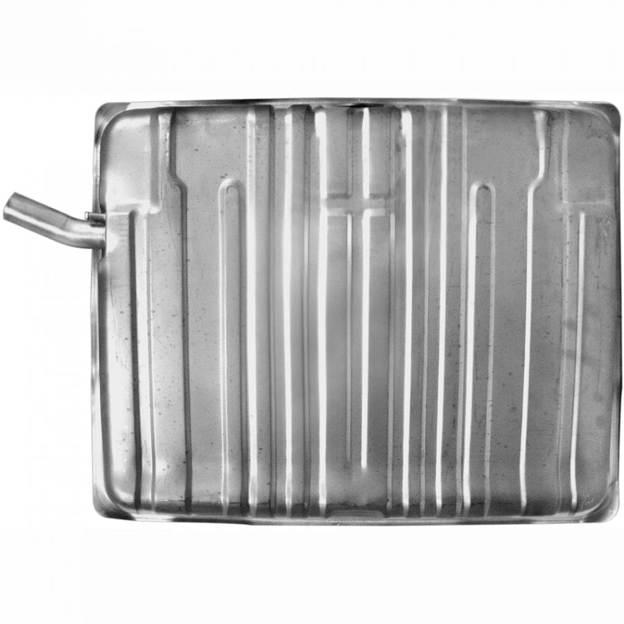 1964-1967 Chevy Chevelle
