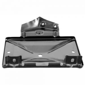 1964-1967 Pontiac GTO Battery Tray