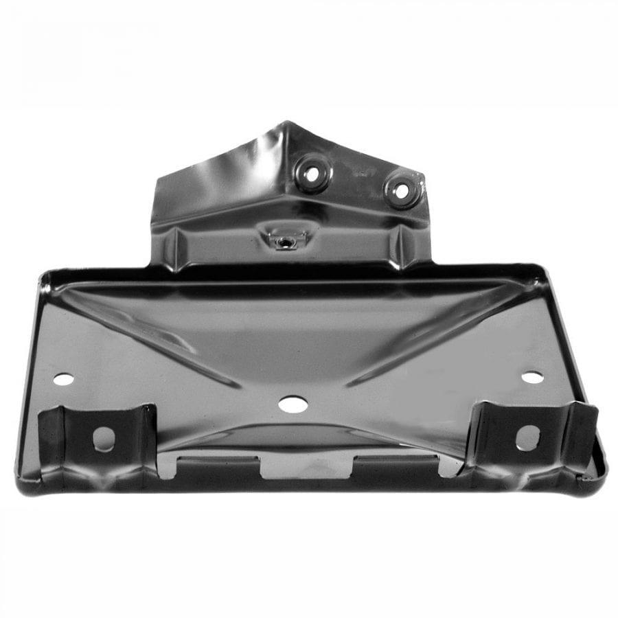 1964-1967 Pontiac GTO Battery Tray
