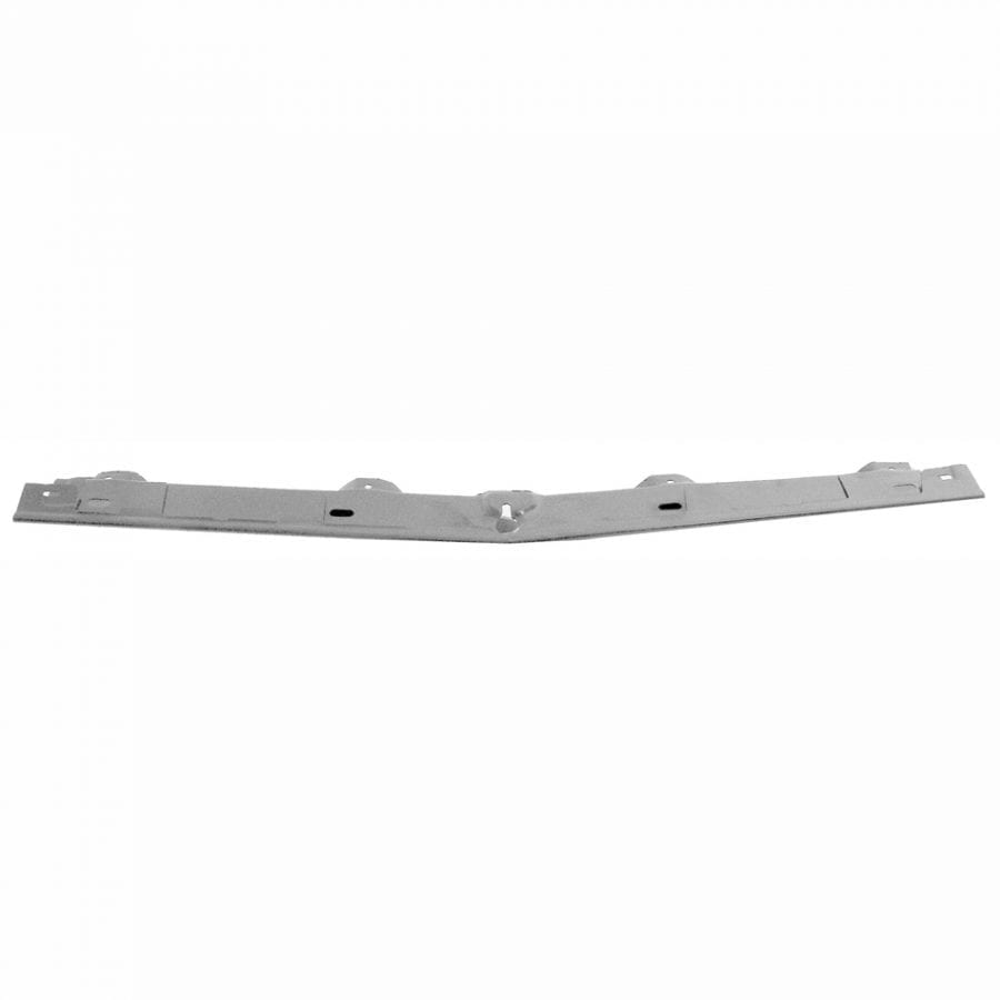 1965-1966 Ford Mustang Grille Support Lower Bar