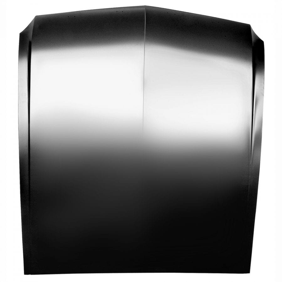 1965-1966 Ford Mustang Hood