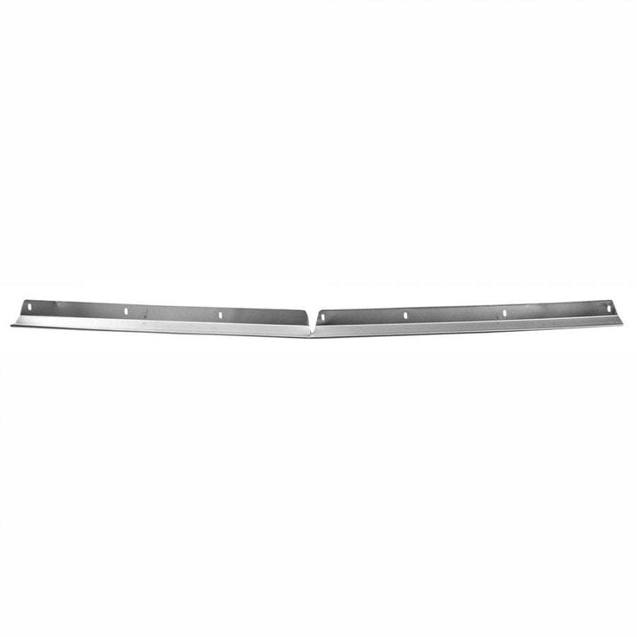 1965-1966 Ford Mustang Hood Molding