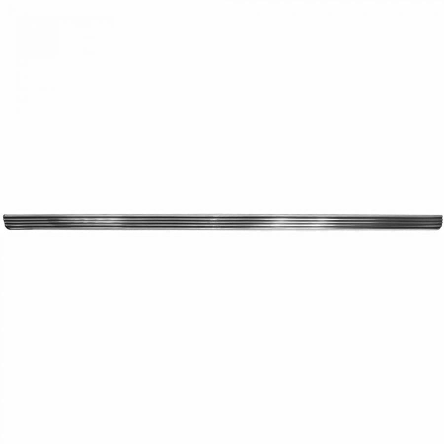 1965-1966 Ford Mustang Rocker Panel Molding Driver Side (LH)