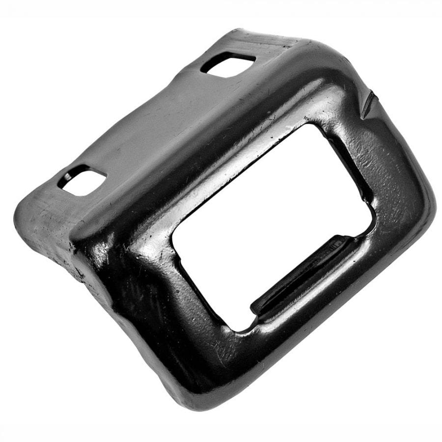 1965-1966 Ford Mustang Trunk Lid Catch