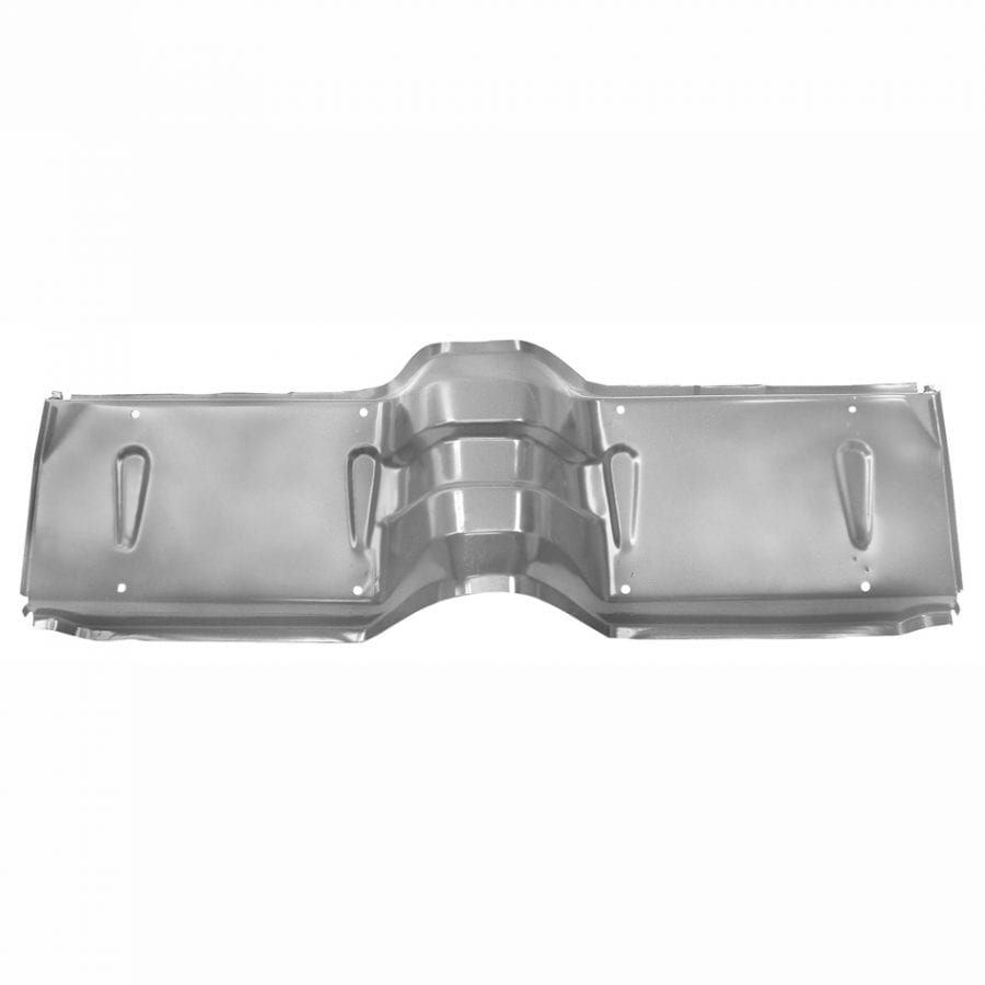 1965-1968 Ford Mustang Seat Platform Coupe or Fastback
