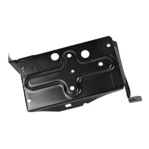 1965-1972 Ford Pickup Truck 1978-79 Bronco Battery Tray-3094