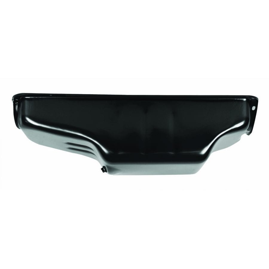 1965-1979 Ford Pickup Truck Oil Pan