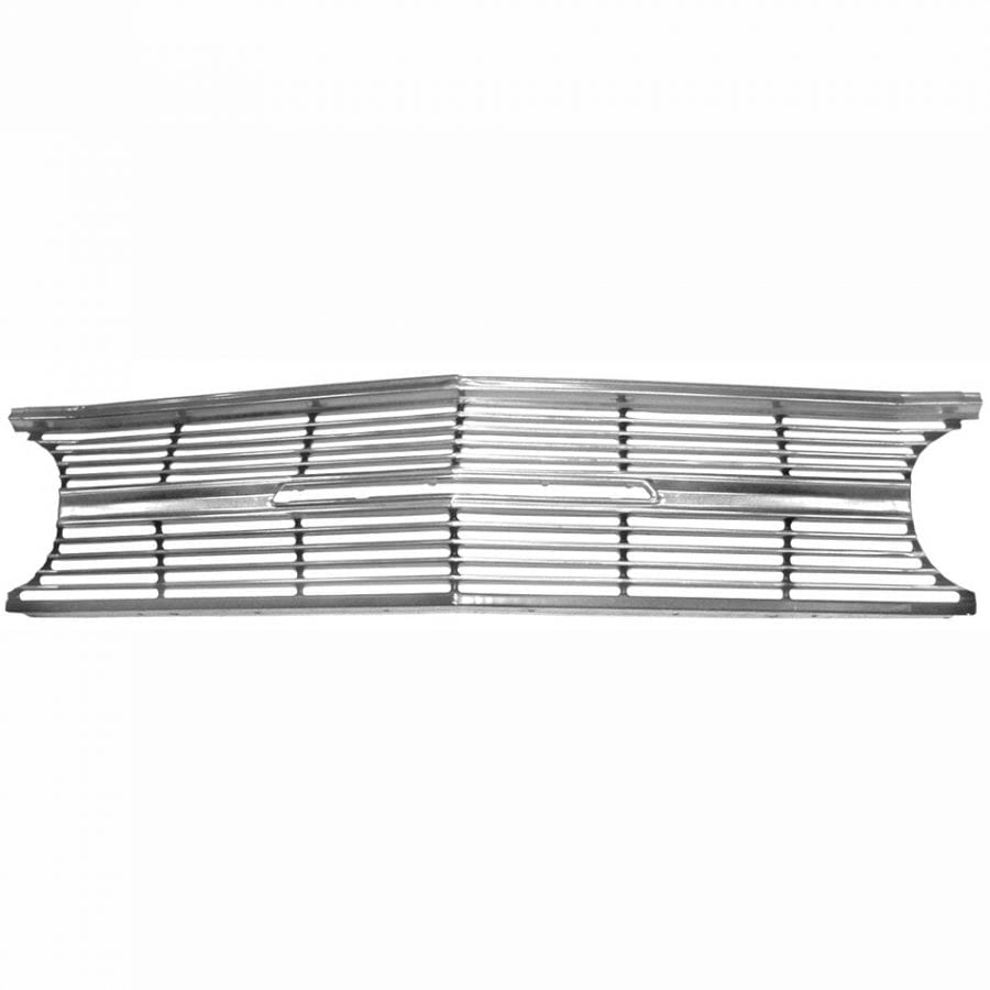 1965 Chevy Chevelle Grille