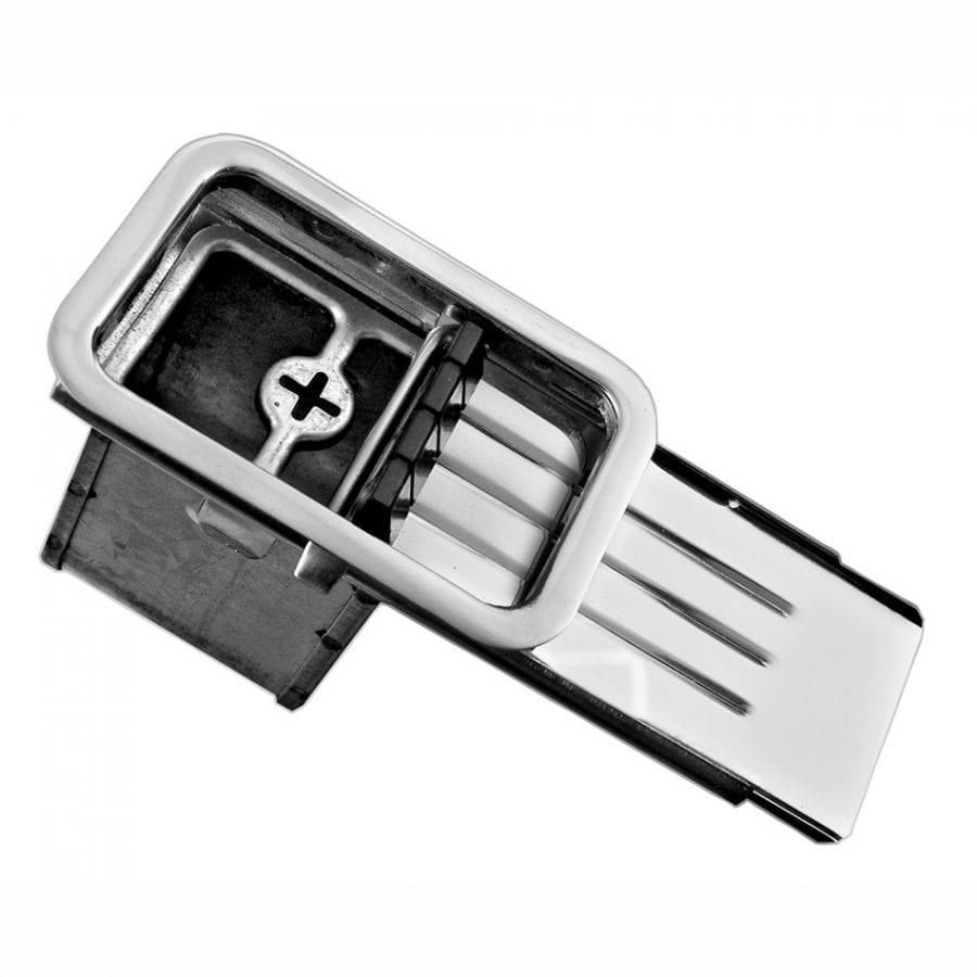 1965 Ford Mustang Ash Tray Rear Convertible