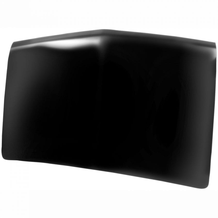 1966-1967 Chevy Chevelle Trunk Lid