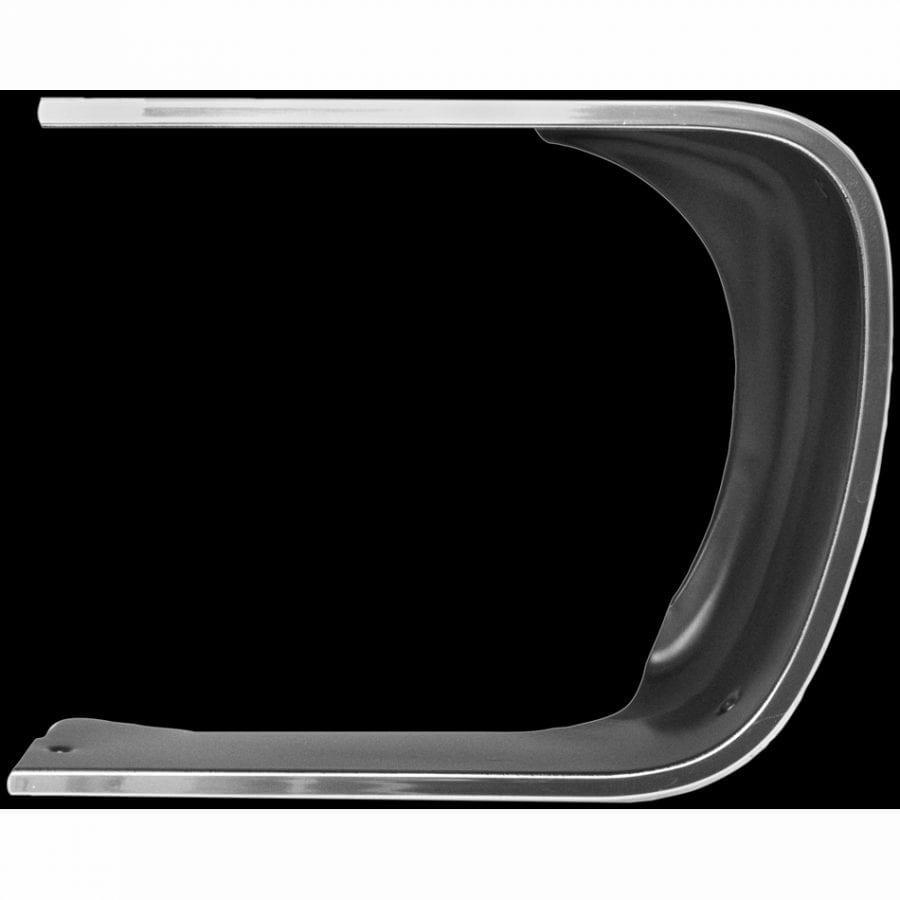 1967-1968 Chevy Camaro Headlamp Bezel Driver Side (LH) RS