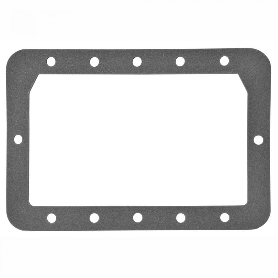 1967-1968 Ford Mustang Tail Lamp Gasket