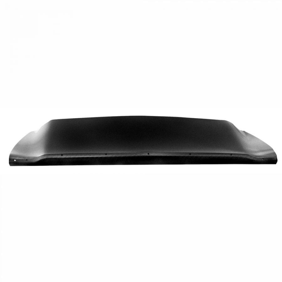 1967-1968 Ford Mustang Trunk Lid  Fastback