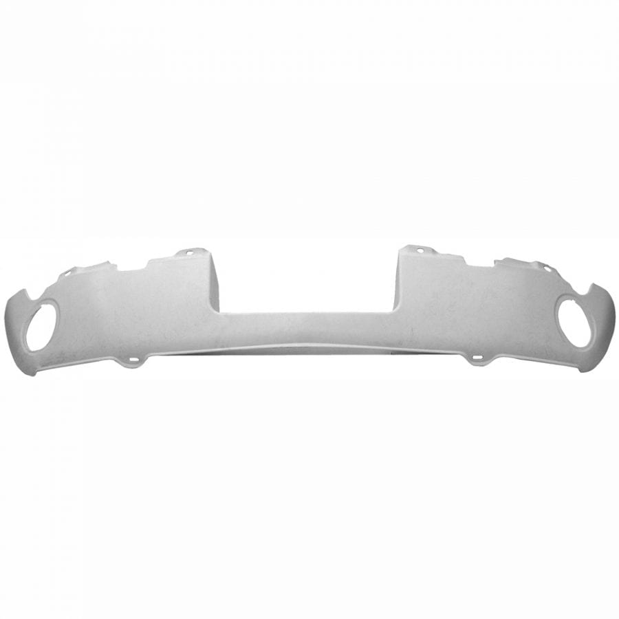 1967-1968 Ford Mustang Valance Front SMC