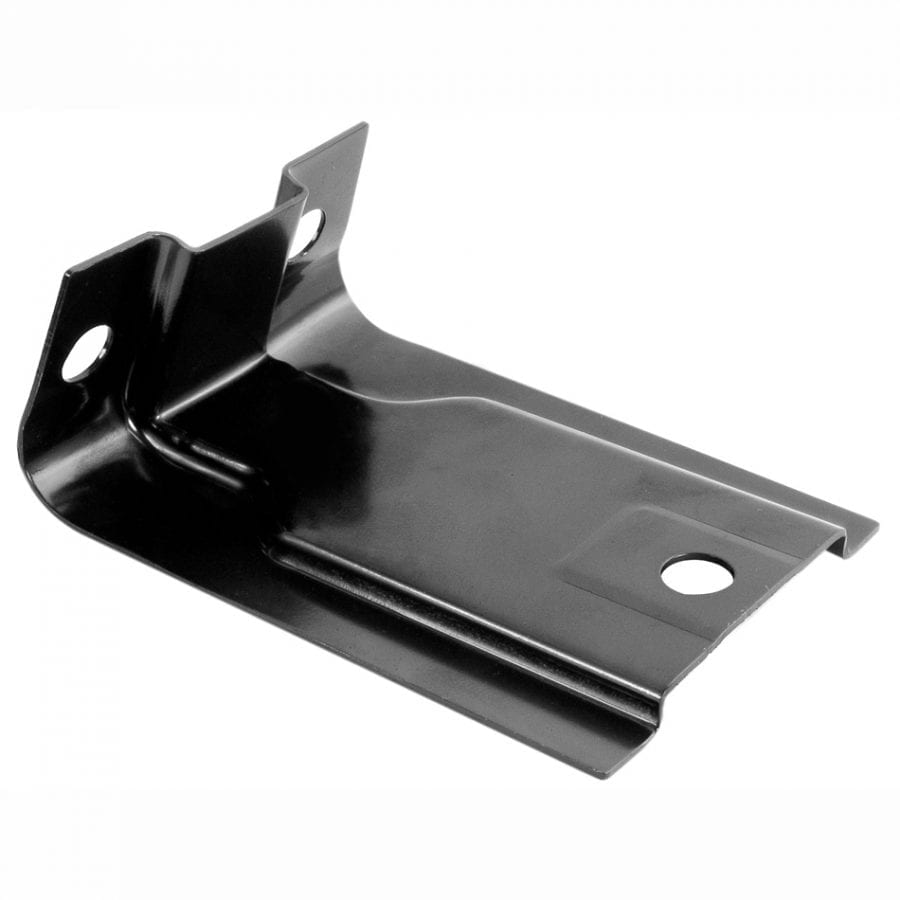 1967-1969 Chevy Camaro Fan Shroud Bracket