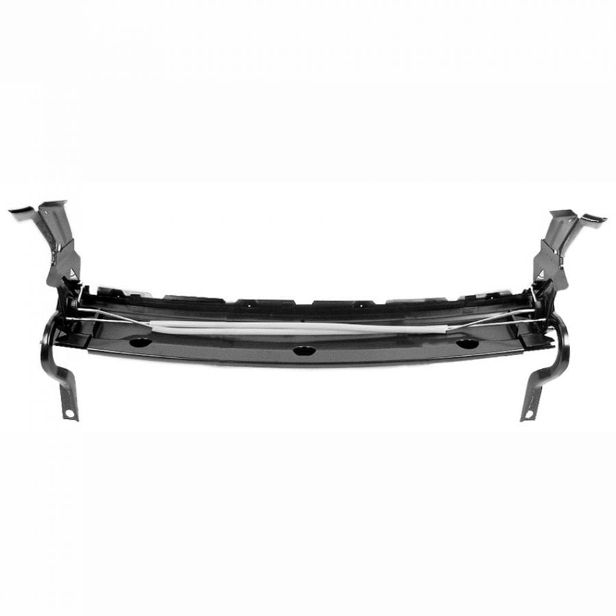 1967-1969 Chevy Camaro Torsion Bar Chassis Coupe/Convertible