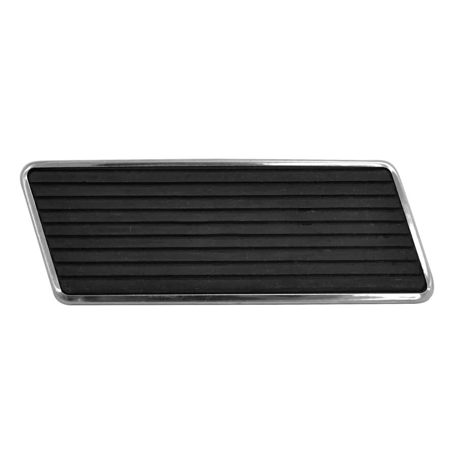 1967-1972 Ford Pickup Gas Pedal