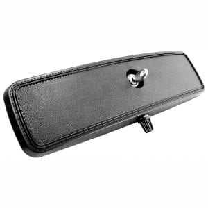 1967 Ford Mustang Rear View Mirror Inside Day/Nite