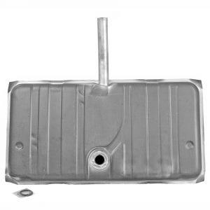 1968-1970 Chevy Nova Gas Tank