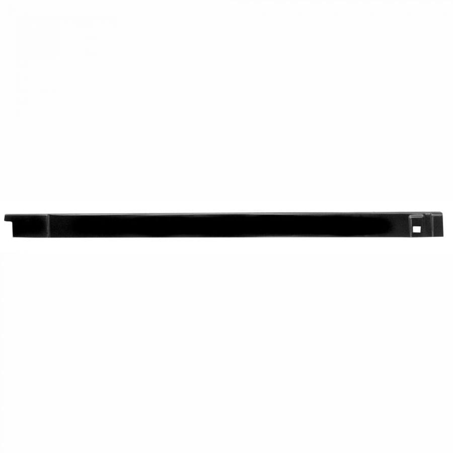 1968-1972 Chevy Chevelle Rocker Panel Inner Driver Side (LH) Coupe