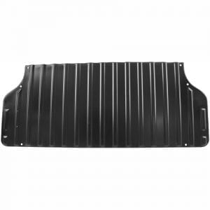 1968-1972 Chevy El Camino Bed Front Lift Panel