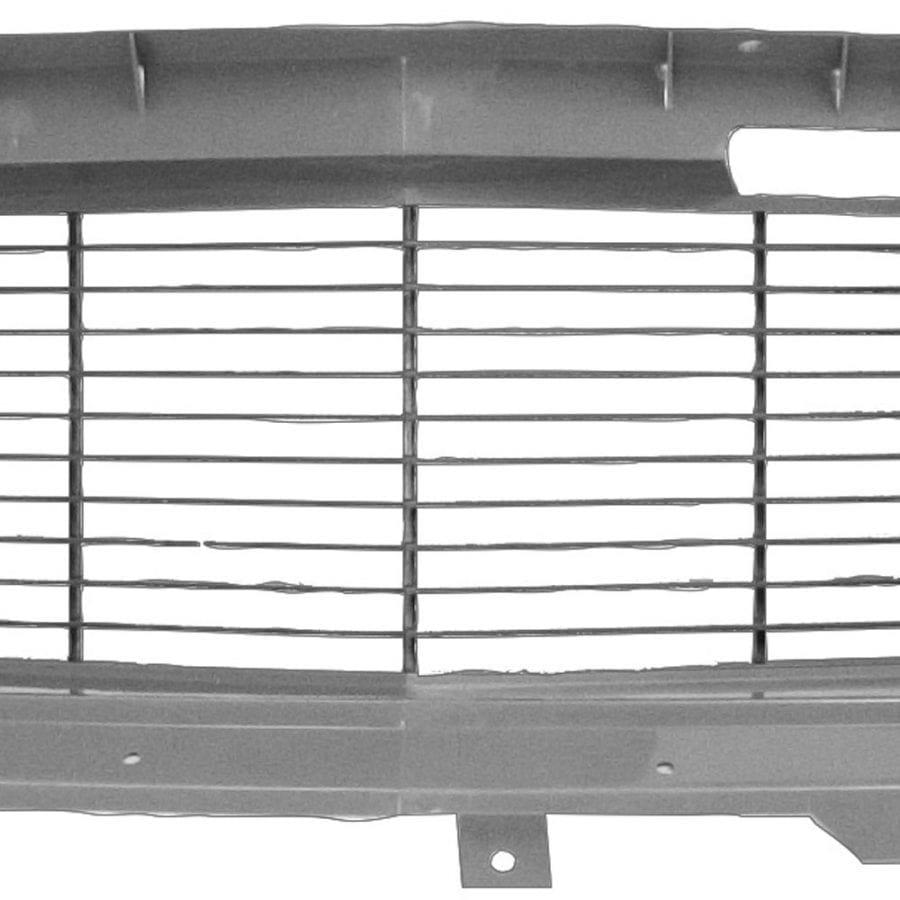 1968 Chevy Camaro Grille Standard