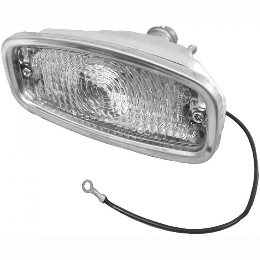 1968 Chevy Camaro Parking Lamp