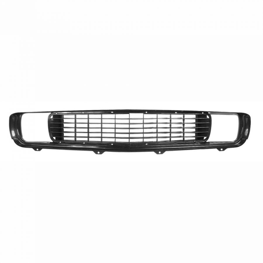 1969 Chevy Camaro Grille RS