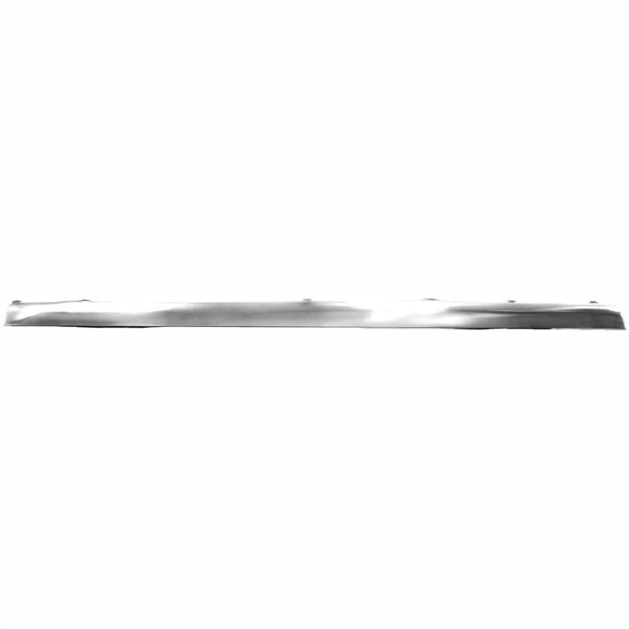 1970-1972 Chevy Chevelle Rocker Panel Molding Driver Side (LH) Std