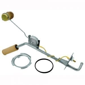1970-1972 Ford Bronco Fuel Sending Unit with Evap