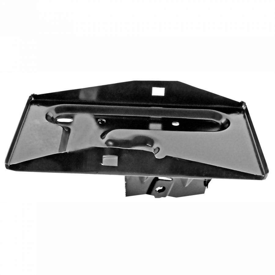 1971-1973 Ford Mustang Battery Tray
