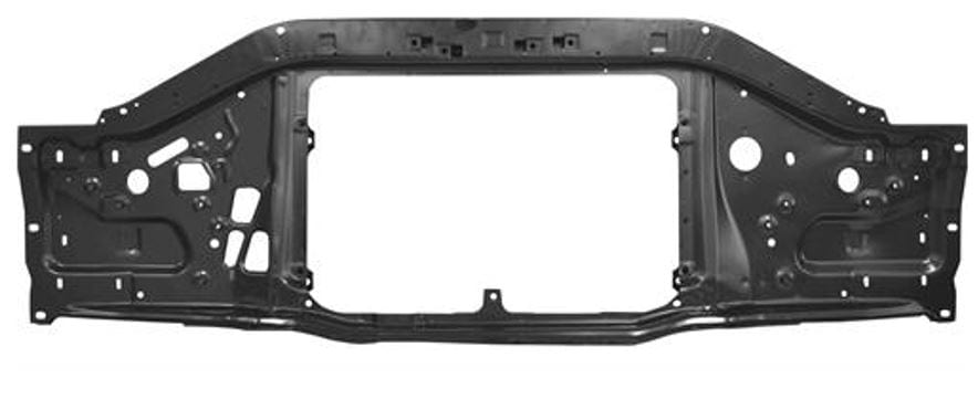 1973-1979 Ford Pickup Truck Radiator Support with 2 Mount Hole-DYN3136