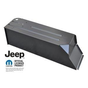 1976-1995-JEEP-CJ-and-YJ-rear-wheel-tub-driver-side