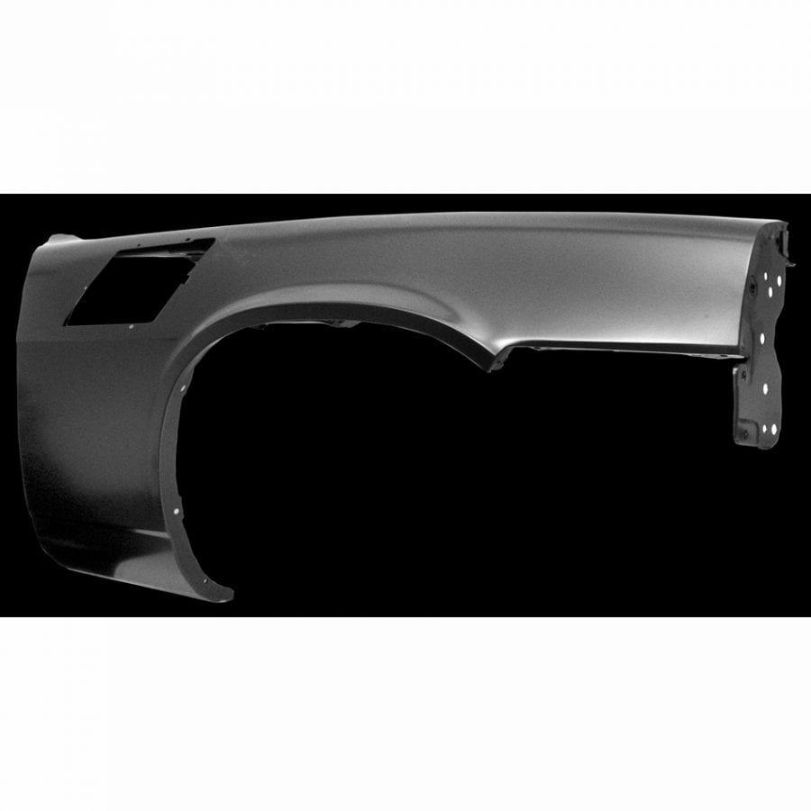 1978-1981 Chevy Camaro Fender Passenger Side (RH) Z28