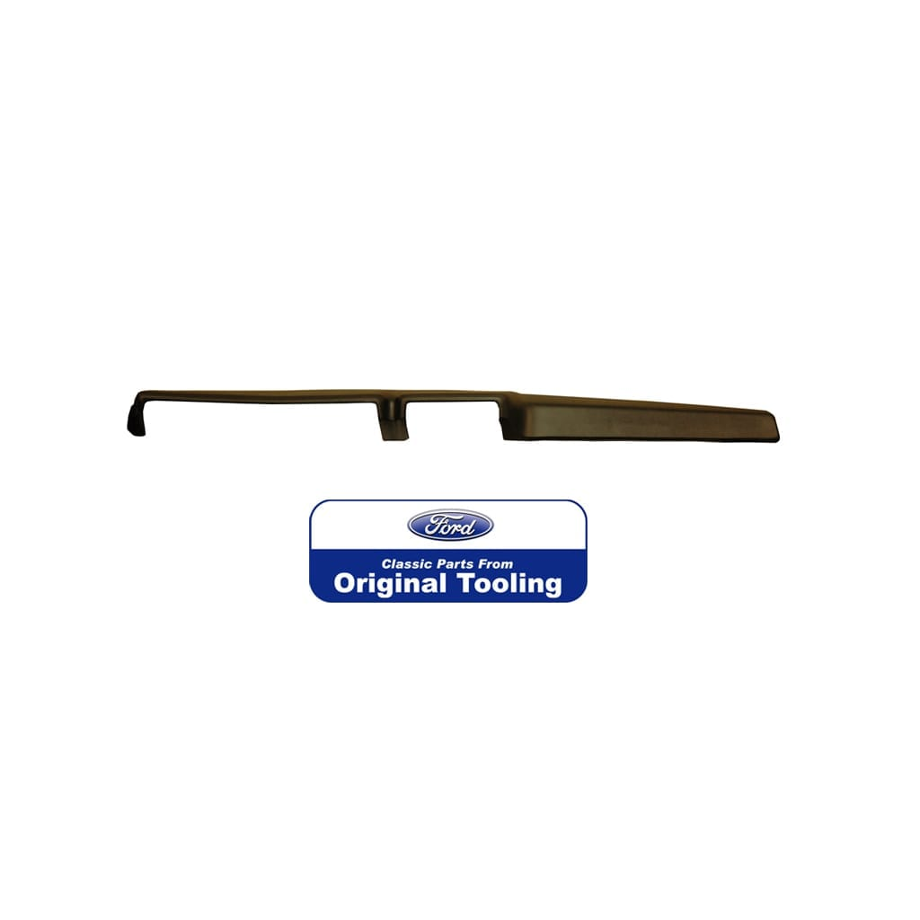 1980 1986 Ford F Series Pickup Replacement Dash Pad